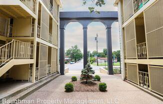 Arcs on Main - 521 E Main Street Lexington KY 40508