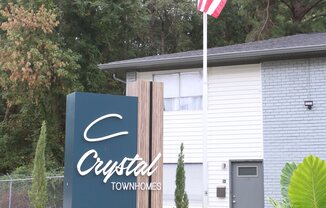 Crystal Townhomes