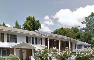 101-104 Terrace Drive