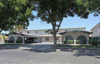 1301-1309 Ensenada Drive