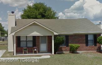 3029 Miranda Road