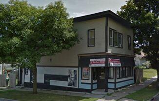1064 Magnolia Avenue East