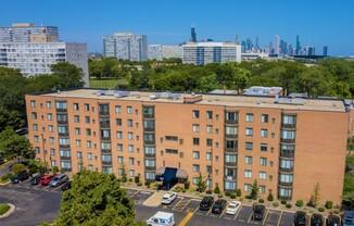637 East Woodland Park Avenue