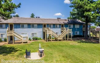 6371 Winchester Rd,