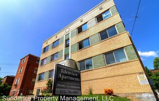2217-2229 Victory Parkway