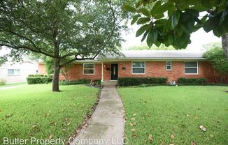 3637 Northaven Rd