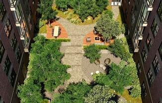 1597 washington St.