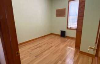 11492 228 Street Cambria Heights