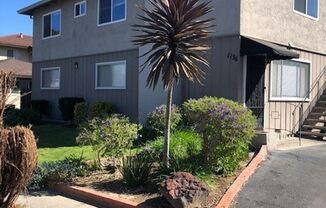 1136 Francisco Avenue