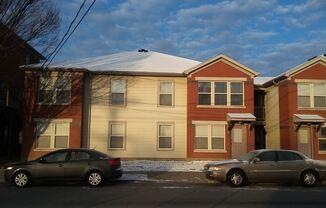 701 W Oak Street