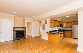 3508-3510 W Cortland