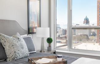 City Green Apartments